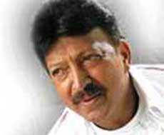 Film Awards instituted in the name of Vishnuvardhan, K.S. Aswath