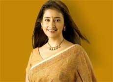 '2010, A Love Story' to come true for Manisha Koirala