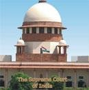 SC to SIT: Drop tainted cops