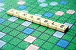 Scrabble rules set to change