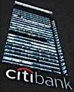 Citi, Goldman Sachs among least reputed US cos: Study
