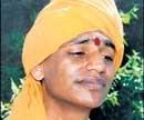 CID raids Nithyananda ashram at Bidadi