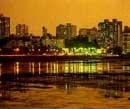 Mumbai flat sold for Rs 37 cr
