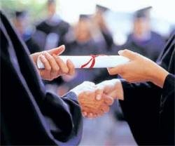 Student mobility is key to talent creation