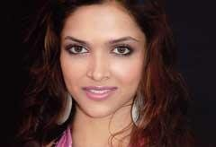 Deepika Padukone loves photography