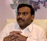 DoT to respond to CAG's queries soon: Raja