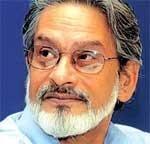 RBI must take monetary action, says Pronab Sen