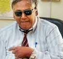 'Fenny, Neera policies await govt nod'