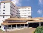 Narayana Hrudayalaya signs agreement with Cayman govt