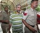 Six convicted in Lajpath Nagar blast case, four acquitted