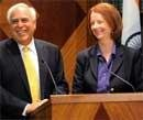 India, Australia sign deal to expand education ties