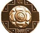 Names of those denied Padma Awards should not be disclosed