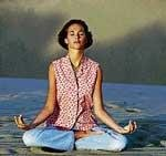 Mindfulness meditation helps marriage counselling