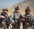 Citing Karzai outbursts, US lawmakers seek Afghan pull-out