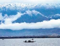 Kashmir to open 100 peaks to foreign climbers