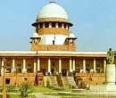 SC to hear plea on easing restrictions on worship at Ayodhya