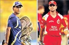 RCB desperate for victory