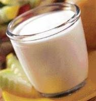 'Milk price hike thrills farmers'