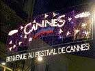 Industry bodies gear up for Cannes film fest