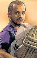 Nothing can match playing for country: Kartik