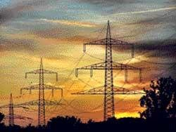 HC notice on power supply  to rural areas