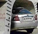 Vehicle owners can retain their vanity numbers
