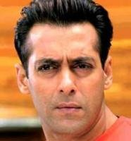 Salman Khan joins Twitter