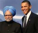 Obama welcomes India's initiative on nuclear safety