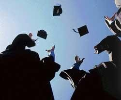 SJCC-Swansea tie up to offer two degrees