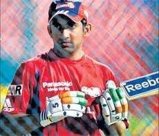 Important outing for Chennai, Daredevils