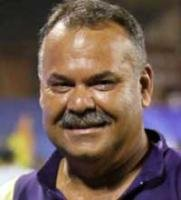 We need to review performance: Whatmore