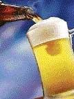 State raises a mug to micro beer
