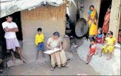 Census 2011: House list enumeration begins today