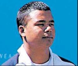 Visa issue stumps Tamang