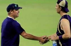 I am not sure of playing in IPL next year: Warne