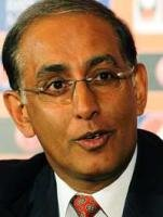 India must play Pak before current FTP ends: Lorgat