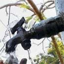 Bad pipelines blamed for water shortage in cities