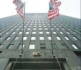 Rajaratnam faces new charges in Goldman Sachs 'fraud'