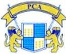 IT dept gives clean chit to PCA