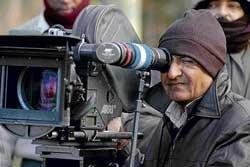 Enhancing a director's vision
