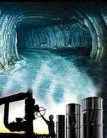 3 oil storage facilities in pipeline