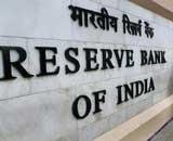 Bankers say RBI likely to hike policy rates moderately
