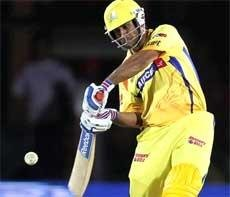 It was an emotional moment: Dhoni