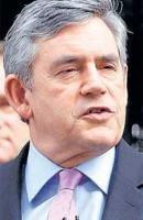 Brown for probe into Goldman Sachs fraud