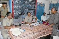 Police launch citizen-friendly initiative