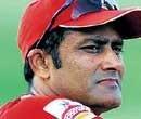 Challengers face Mumbai in semifinals