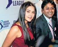 Lok Sabha Oppn takes apart IPL