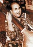Mohammed Rafi's unheard songs restored in Belgium studio