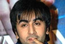 I am not interested in Twitter:Ranbir Kapoor