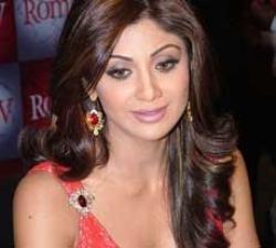Shilpa, Arshad, Vaibhavi to judge 'Zara Nach Ke Dikha'